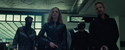 """""""Westworld""""-Finale: So endet die dritte Staffel – Review – Unser Recap zum Staffelfinale – Bild: HBO"""