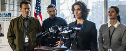 """""""FBI: Most Wanted"""": Crossover mit Mutterserie im Frühjahr – Nächstes Spin-Off bereits im Hinterkopf – Bild: CBS"""