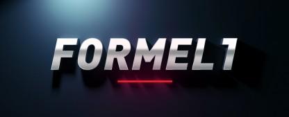 RTL beendet Formel-1-Übertragung nach dieser Saison – Kölner Sender steigt nach fast 30 Jahren aus der Motorsport-Königsklasse aus – Bild: MG RTL D