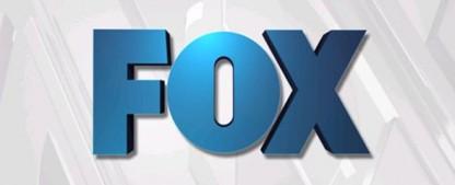"""FOX bestellt Weltraum-Pilot von Len Wiseman und Scott Rosenbaum – """"Sleepy Hollow"""" und """"Gang Related""""-Macher mit dem """"dreckigen Dutzend"""" im All – Bild: FOX"""