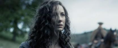 """""""Outlander""""-Finale: So dramatisch endet die fünfte Staffel – Review – Unser Recap zum Finale der fünften Staffel """"Niemals ohne dich"""" – Bild: Starz"""