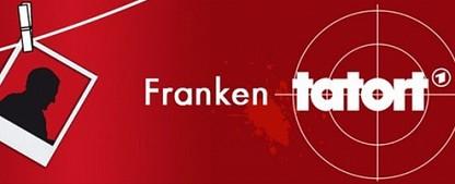 """BR verrät erste Details zum geplanten Franken-""""Tatort"""" – Einsatzteam soll überregional in ganz Franken ermitteln – Bild: BR/quer-Redaktion"""