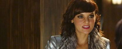 """""""SMILF"""": Showtime entwickelt neue Comedy mit Frankie Shaw – """"Mixology""""-Veteranin als Autorin, Produzentin und Hauptdarstellerin – Bild: ABC"""