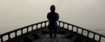 """HBO-Trailer bringt erste Bilder zur achten Staffel von """"Game of Thrones"""" – Einblicke auch in """"Camping"""", neue Staffel von """"Big Little Lies"""" – Bild: HBO"""