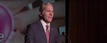 """""""Law & Order: SVU"""" verschiebt von Donald Trump inspirierte Episode erneut – Ausstrahlung erst 2017 – Bild: NBC"""