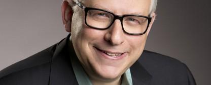 """""""Navy CIS""""-Showrunner Gary Glasberg überraschend verstorben – Serienproduzent wurde 50 Jahre alt – Bild: CBS"""