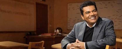 """""""Lopez"""": Neue Comedy mit George Lopez startet Ende März – TV Land findet Termin für neue Serie – Bild: FX Networks"""