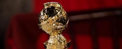 """Golden Globes"" verkündet durch Corona veränderte Termine für 2021 – Preisverleihung erst im Februar – Bild: 2014 Hollywood Foreign Press Association. All rights reserved. Not for resale."