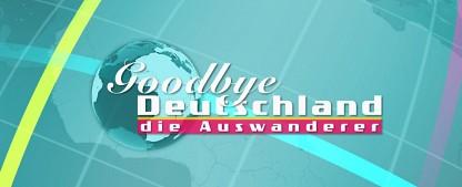"""Auswanderer Jens Büchner im Alter von 49 Jahren verstorben – Bekannter Teilnehmer bei """"Goodbye Deutschland"""" – Bild: MG RTL D"""