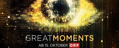 60 Jahre Fernsehen: Alle Infos zu den ORF-Kultnächten und Sondersendungen – Mehrwöchiger Rückblick auf die TV-Geschichte – Bild: ORF