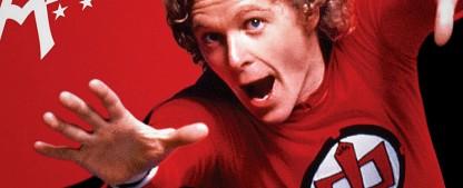 """""""Greatest American Hero"""": FOX entwickelt Remake der 1980er-Serie – """"21 Jump Street""""-Regisseure als Produzenten – Bild: ABC"""