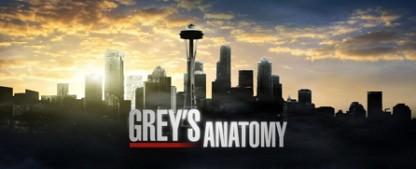 """""""Grey's Anatomy"""": Wie viele Folgen wird Staffel 17 haben? – Ungewissheit wegen Corona bleibt – Bild: ABC Studios"""
