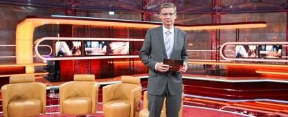 """Sonntagsquoten: """"Günther Jauch""""-Abschied unspektakulär, Borowski-""""Tatort"""" holt sich Tagessieg – Steffen Henssler schlägt """"Navy CIS"""" – Bild: i&u/Jan Totzek"""