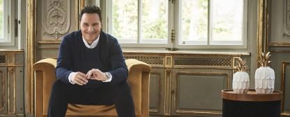 Guido Maria Kretschmer macht Krebsvorsorge bei VOX – Promis lassen in neuer Show die Hüllen fallen – Bild: OTTO PR
