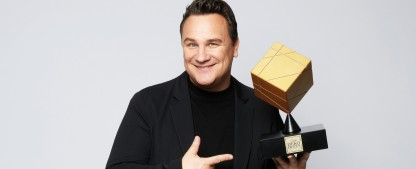 """Guidos Deko Queen"": Neue Sendung mit Guido Maria Kretschmer – ""Shopping Queen""-Moderator wird zum Deko-Experten – Bild: VOX/Enver Hirsch"