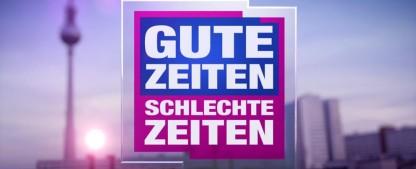 """Corona-Alarm bei """"GZSZ"""": Dreharbeiten liegen erneut auf Eis – Positiver Corona-Befund bei Mitarbeiter führt zu Shutdown – Bild: RTL"""