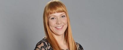 """GZSZ"": Ramona Dempsey steigt aus – Nele Lehmann verlässt Berlin im Sommer – Bild: RTL/Rolf Baumgartner"