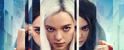 """Hanna"": Zweite Staffel ab heute bei Prime Video – Neue Folgen des Actionthrillers – Bild: 2020 Amazon.com Inc., or its affiliates"