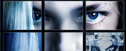 """Amazon-Highlights im Juli: """"Hanna"""", """"Absentia"""" und """"Hustlers"""" – Neue Serien und Filme beim Streaming-Anbieter – Bild: © 2020 Amazon.com Inc., or its affiliates"""