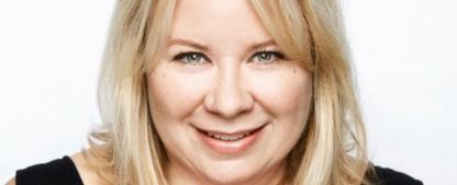 """""""Legacies""""-Schöpferin Julie Plec wechselt zu NBC Universal – Neuer Vertrag für 60 Millionen US-Dollar unterschrieben – Bild: Julie Plec"""