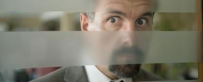 """ProSieben zeigt den """"Stromberg""""-Film im Herbst – Crowdfunding-Film läuft zur besten Sendezeit am Sonntagabend – Bild: Brainpool"""