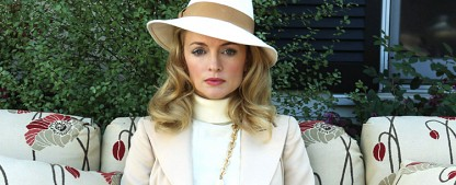 """Heather Graham versucht sich mit romantischem Drama bei ABC – Vorlage der """"Big Little Lies""""-Autorin Liane Moriarty – Bild: Lifetime"""