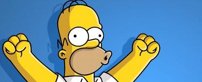 """""""Simpsons"""": Neue deutsche Stimme von Homer bekannt – Erfahrener Synchronsprecher tritt in Fußstapfen von Norbert Gastell – Bild: FOX"""