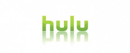 """""""Freakish"""": Hulu sichert sich neue Horrorserie von AwesomnessTV – Serienstart noch dieses Jahr – Bild: Hulu"""