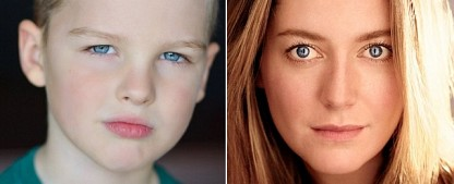 "Bericht: ""The Big Bang Theory""-Prequel ""Sheldon"" findet erste Darsteller – Laurie Metcalfs Tochter und junger ""Big Little Lies""-Darsteller engagiert – Bild: Publicity Fotos/IMDB"