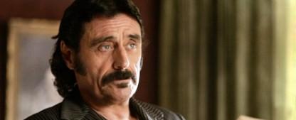 """Ian McShane legt sich mit der SVU und Olivia Benson an – Gastauftritt in 21. Staffel von """"Law & Order: Special Victims Unit"""" – Bild: HBO"""
