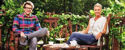 """Quoten: Dschungelcamp-Nachspiel muss sich starkem """"Tatort""""-Experiment geschlagen geben – """"Kitchen Impossible"""" immer stärker, """"The Voice Kids"""" überzeugt in Sat.1 – Bild: MG RTL D / Stefan Menne"""