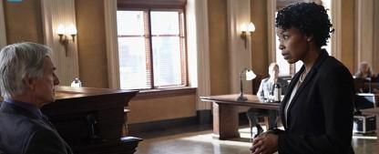 """""""Navy CIS"""" und """"Navy CIS: L.A."""" kehren im Oktober zu Sat.1 zurück – Fortsetzung der 15. Staffel um das Team von Gibbs – Bild: CBS"""
