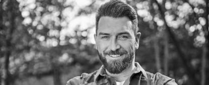 """[UPDATE] Ingo Kantorek: RTL II ehrt verunglückten """"Köln 50667""""-Hauptdarsteller – Einnahmen aus Sondersendung werden gespendet – Bild: RTL II"""