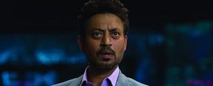 """Indischer Filmstar Irrfan Khan mit 53 Jahren verstorben – Weltbekannt mit Rollen in """"Jurassic World"""" und """"Life of Pi"""" – Bild: Chuck Zlotnick/Universal Pictures"""