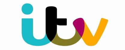 """""""HIM"""": ITV bestellt neuen Dreiteiler – Familiendrama mit übernatürlichen Elementen – Bild: ITV"""