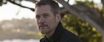 """James Tupper (""""Men in Trees"""") wird bei FOX Katie Holmes' Ex-Geliebter – """"Big Little Lies""""-Darsteller verstärkt Ensemble von Drama-Piloten – Bild: HBO"""