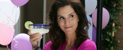 "Jami Gertz mit weiblicher Hauptrolle in Basketball-Comedy – ""The Neighbors""-Reunion bei ABC – Bild: ABC"