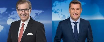 Tagesschau News Fernsehserien De