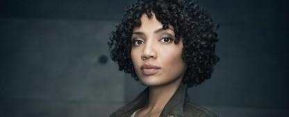 """""""Good Doctor"""": Jasika Nicole (""""Fringe"""") wird neue Hauptdarstellerin – Tamlyn Tomita tritt in Staffel drei hingegen kürzer – Bild: FOX"""