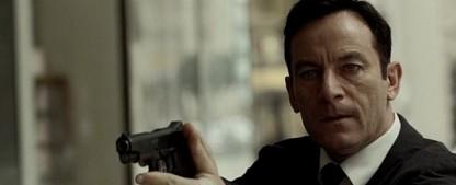 """Neues US-Drama """"Dig"""" verlegt Dreharbeiten aus Israel – Nach """"Tyrant"""" weicht weitere Serienproduktion aus – Bild: 20th Century Fox Television"""