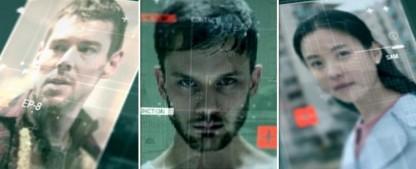 """Starttermine für """"Bourne""""-Ableger """"Treadstone"""" und """"The Purge"""" bekannt – Action-Doppelpack bei Prime Video und dem USA Network – Bild: USA Network"""