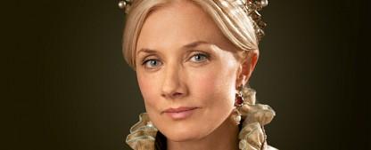 """""""Emerald City"""": Joely Richardson wird zur guten Hexe Glinda – NBCs """"Zauberer von Oz""""-Adaption besetzt """"Nip/Tuck""""-Darstellerin – Bild: Showtime"""