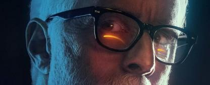 """neXt"": Tech-Thriller um mörderische KI findet Starttermin – John Slattery im Kampf gegen selbstbewusste Siri-Schwester – Bild: FOX"