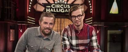 """Danke """"HalliGalli""""! – Eine der letzten TV-Spielwiesen verabschiedet sich – Rückblick auf die Erfolgsgeschichte von Joko und Klaas – Bild: ProSieben/Claudius Pflug"""