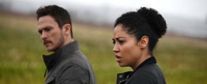 """""""Debris"""": Neues Sci-Fi-Drama mit Jonathan Tucker bestellt – NBC lässt Agenten von CIA und MI6 zusammenarbeiten – Bild: NBC"""