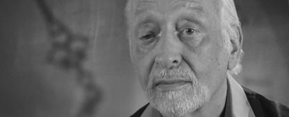 Karl Dall ist tot: Entertainer und Schauspieler im Alter von 79 Jahren gestorben – Von seinem Schlaganfall hat er sich nicht mehr erholt – Bild: ZDF/Uwe Kielhorn