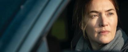 """""""Mare of Easttown"""": HBO-Serie mit Kate Winslet findet Deutschlandpremiere – Erster Trailer zur Miniserie bei Sky – Bild: HBO"""