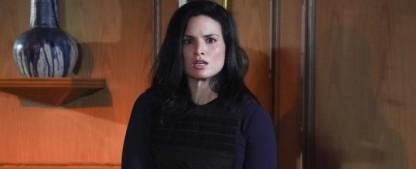 """Hawaii Five-0"": Zehnte Staffel feiert noch im Januar Deutschlandpremiere – Five-0 rekrutiert Katrina Law als neue Hauptdarstellerin – Bild: CBS Broadcasting, Inc. All Rights Reserved. / Karen Neal"
