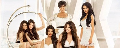"""Neuer Streamingdienst für Realityshows startet in Deutschland und Österreich – VoD-Dienst hayu mit den Kardashians und """"The Real Housewives"""" – Bild: E!"""