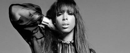 """""""Empire"""" verpflichtet Kelly Rowland als Lucious Mutter – Destiny's Child-Veteranin ist in Rückblicken zu sehen – Bild: Universal Republic"""